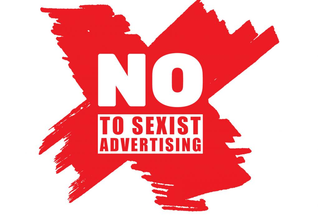 Guidelines for the accession to the EU Platform of Cities against Sexist Advertisement